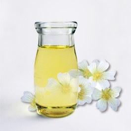 精製白芒花籽油