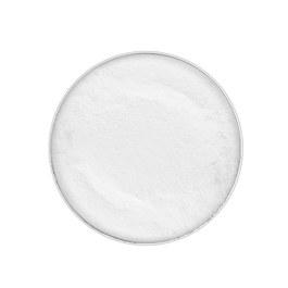 凝膠增稠形成劑粉狀 FLOCARE SK 425(耐酒精)